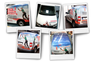 servicefahrzeug - Kopie